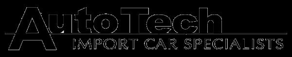 AutoTech 101 | Roseburg Mechanic | Auto Repair | Imports