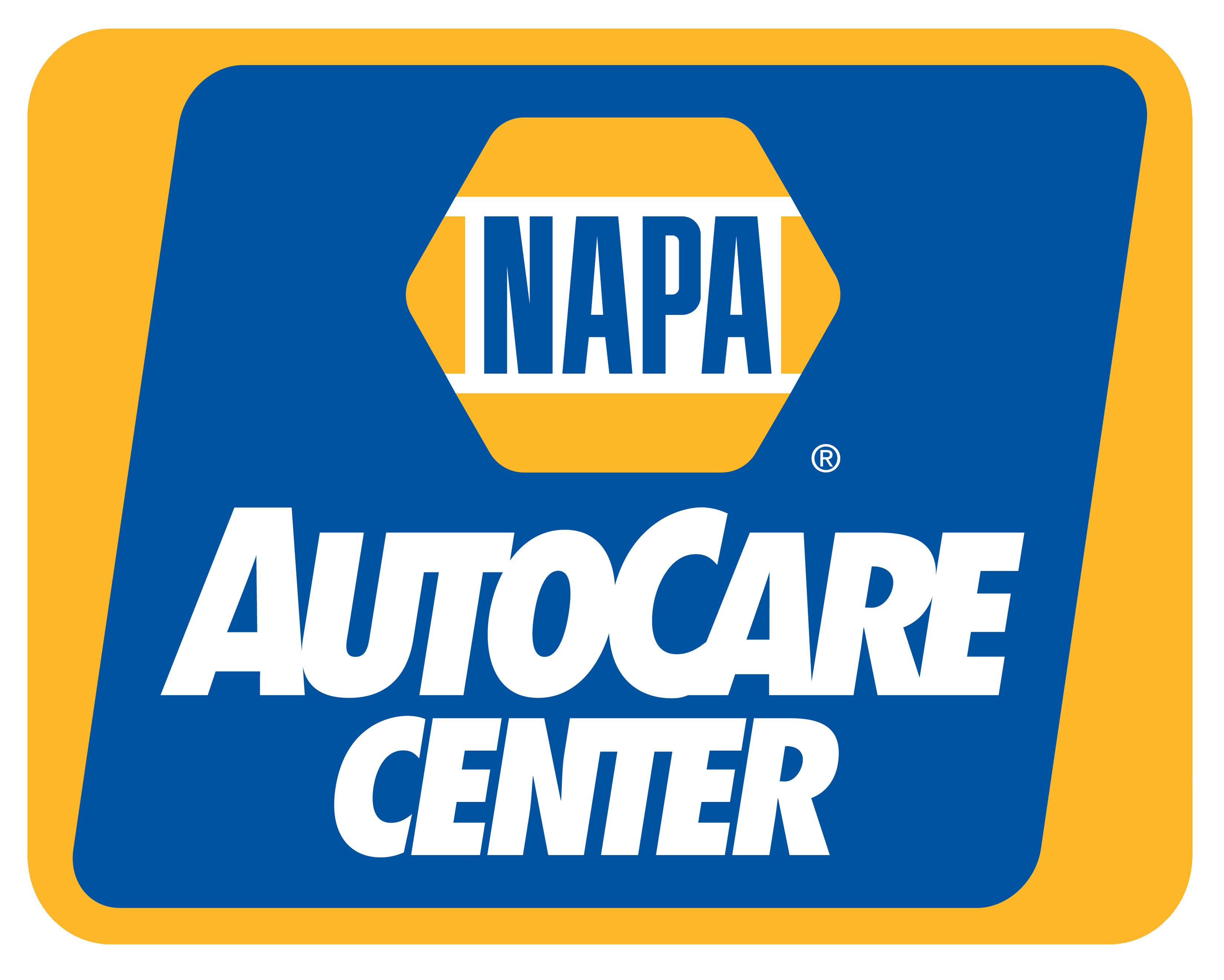 NAPA Center